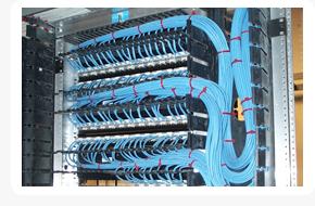 Fantastic Columbus Network Cabling Services Contractors Structured Data Wiring Wiring Cloud Aboleophagdienstapotheekhoekschewaardnl